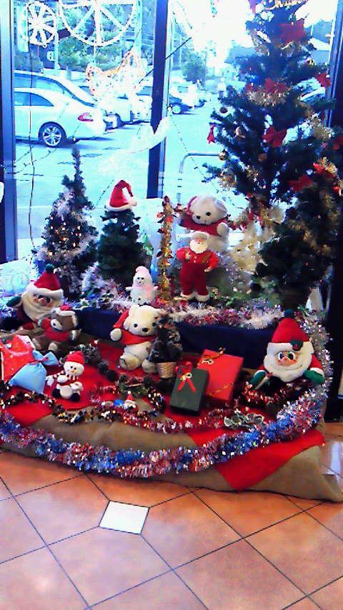 Imageクリスマス