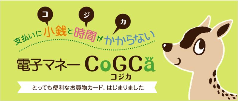 CoGCaバナーmain_img (1)